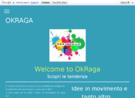 Okraga.it thumbnail