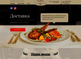 Oksana-nv.ru thumbnail