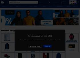 Oksportshop.cz thumbnail