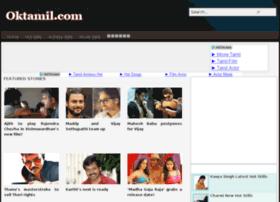 Additional websites, related to Suvarna Tv Serials List :