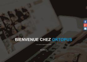 Oktopus.tn thumbnail