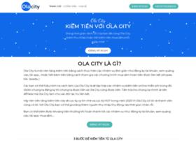 Olacity.network thumbnail