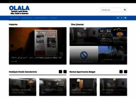 Olala.com.tr thumbnail