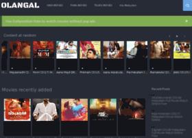 Olangal.tv thumbnail