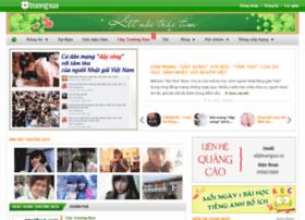 Old.truongxua.vn thumbnail