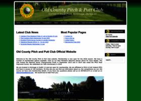 Oldcounty.org thumbnail