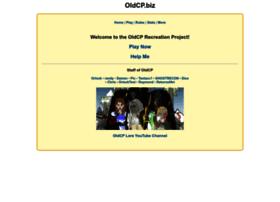 Oldcp.biz thumbnail
