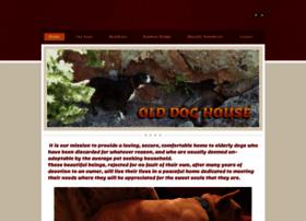 Olddoghousecolorado.org thumbnail