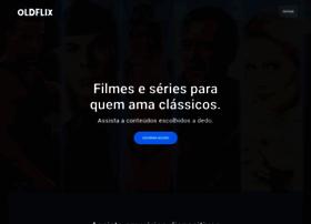 Oldflix.com.br thumbnail