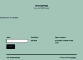 Oldhousejournal.com thumbnail