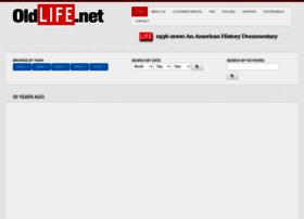 Oldlife.net thumbnail