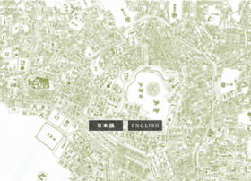 Oldmap.jp thumbnail