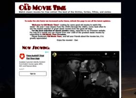 Oldmovietime.com thumbnail