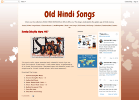 Oldsongs-uttam.blogspot.com thumbnail