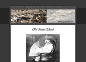 Oldstatenisland.org thumbnail