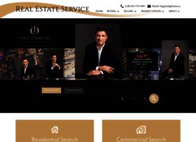 Oleghomes.ca thumbnail