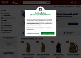 Oleje-pema.cz thumbnail