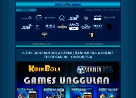Oleolefootball.com thumbnail