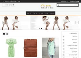 Olfia.net thumbnail