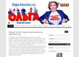 Olga-serial.ru thumbnail
