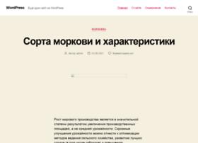 Olga-smirnova.ru thumbnail