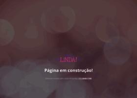 Olhaquelinda.com.br thumbnail