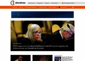 Olhardireto.com.br thumbnail