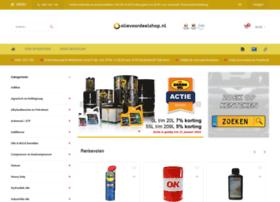 Olievoordeel.nl thumbnail
