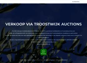 Olijfboom.nl thumbnail