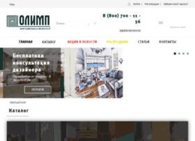 Olimp-ufa.ru thumbnail