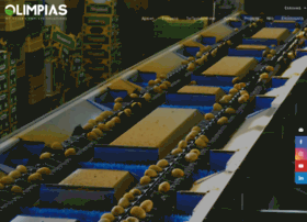 Olimpias.gr thumbnail