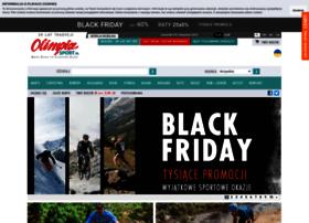Olimpiasport.pl thumbnail