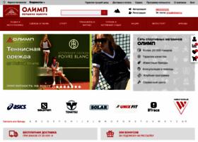 Olimpvl.ru thumbnail