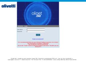 Olinet.biz thumbnail