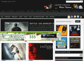Oliphdhian.blogspot.com thumbnail