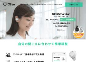 Olive.store thumbnail