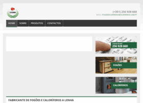 Oliveirinha.com.pt thumbnail