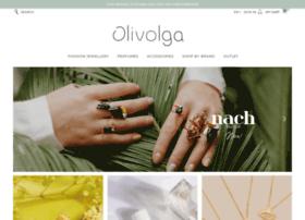 Olivolga.fr thumbnail