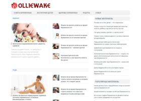 Olliewake.ru thumbnail