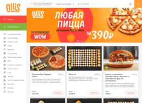 Ollis.ru thumbnail