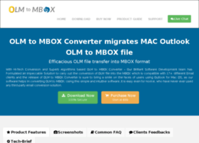 Olm-to-mbox-converter-for-mac.olmtombox.com thumbnail