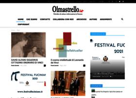 Olmastrello.it thumbnail