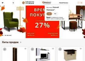 Olmeko.ru thumbnail