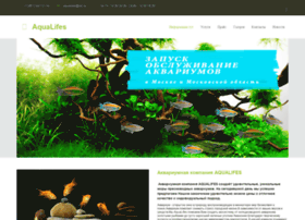 Olonka.ru thumbnail