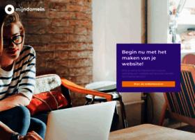 Olsgame.nl thumbnail