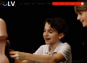 Olvbreda.nl thumbnail