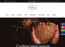 Olvita.pl thumbnail