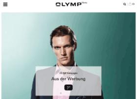 Olymp-shop.de thumbnail