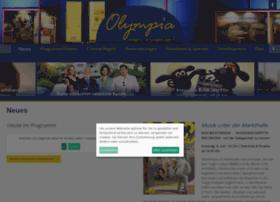Olympia-leutershausen.de thumbnail