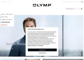 Olympshop.de thumbnail